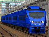 【RailSim】JR九州.西小倉駅風味
