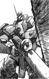 DRS-07 スライドヘッド(その3)