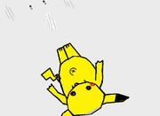 あっ、黄オニ。