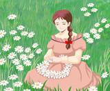 愛の若草物語