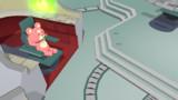 【霧クマーs】キリシマの野望!~癒されたいな~