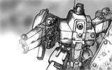DRS-07 スライドヘッド(その4)