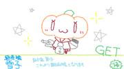 マイクラ24時間生放送「駆逐艦 雪子」