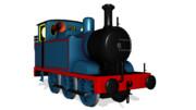 機関車ファウラー
