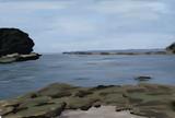三浦半島2