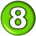 <独自製作>オールスター感謝祭クイズ選択肢8番
