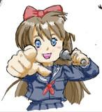 歌手 ミタ子