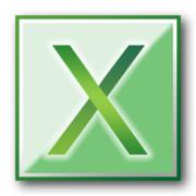 【アイコン】Excel 【for Windows】