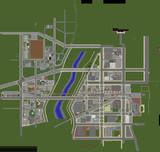 【Minecraft】巨大都市開発プロジェクト2014/4/29