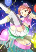 Heart・デイズ・Night☆