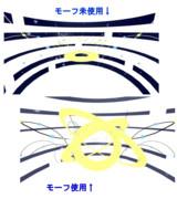 【MMD-OMF4】spicaステージ【ステージ配布】