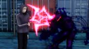 【MMD-OMF4】雁夜の令呪配布 【Fate/MMD】