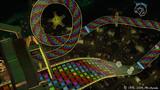 【マリオカート8】64 レインボーロード【絵心教室】