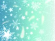 【フリー素材】スターライト1【1day1material】5枚目