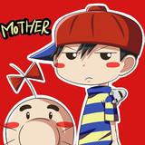 MOTHERってみよう☆