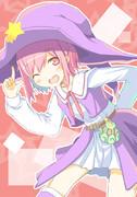 【メルスト】「移り気な魔女」ソワレ