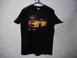 ロードスター 25th Tシャツ