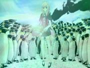 奇跡の合唱Ⅱ(ミュートピア物語・第3部より)