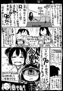 【艦これ】一・二航戦の特訓【史実】