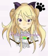トリスタ 猫