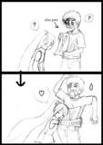 チュートリアル - ミクは彼を抱きしめ作り方 By Alan