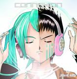 """Conexão """"Alan Morais Godinho & Hatsune Miku"""""""