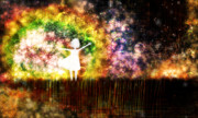 ✩゜虹が丘 ✩゜