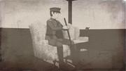 陸軍軍医の写真