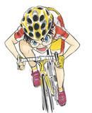小野田くんが一番すきです