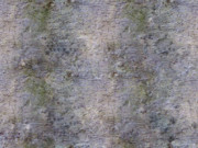 MMD白飛び抑制画像