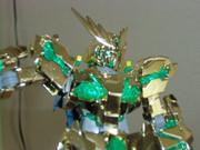 ユニコーンガンダム3号機 フェネクス(覚醒/未完成)