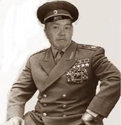 ヤジュビッチ・タドコロフ元帥