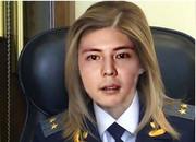 KMR検事総長