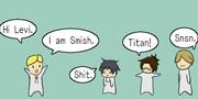スミスの英会話教室