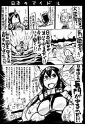 【艦これ】日本のアイドル【史実】