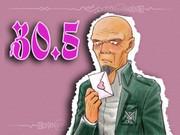 【腐向け】なシムズ3の始め方のサムネ