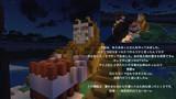 【Minecraft】M.S.S.Planetに+2【MSSP】