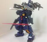 ガンダムTR-1「ヘイズル3号機」(バージョンUC0096)