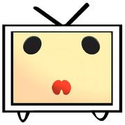 ナニコノコケシテレビちゃん