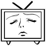 クラピカ('A`)テレビちゃん