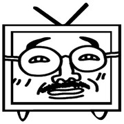 ニコニコテレビちゃうん?