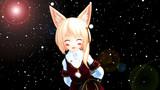 【ユノア誕生祭2014】よろしくね!