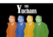 The Yuchans