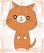 柴犬(*´ω`*)