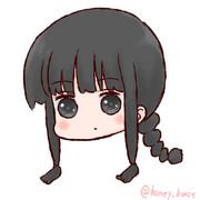 キタヤンヨ