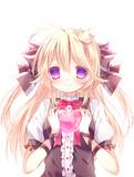 ♡ Heart