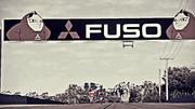 FUSO ll