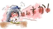 ぷんすか!