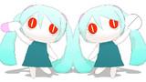 【MMDアクセサリ配布】薬【ゆっくり治していってね!】