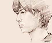 宮下遥(岡山シーガルズ#14)